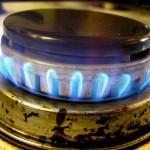Gas Anbieter wechseln